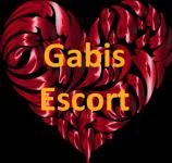 Paare Gabis Escort